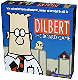 Dilbert The Board Game
