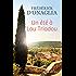 Un été à Lou Triadou (Littérature Française)