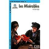 Les Misérables + CD MP3