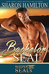 Bachelor SEAL (Sleeper SEALs Book 5) (English Edition)