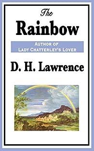 The Rainbow par  D.H. Lawrence