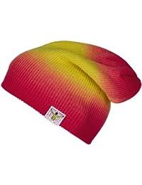 Chiemsee Mütze Hauke