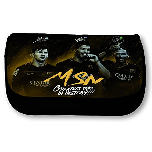 fs-msn-black-pencil-case-messi-neymar-suarez