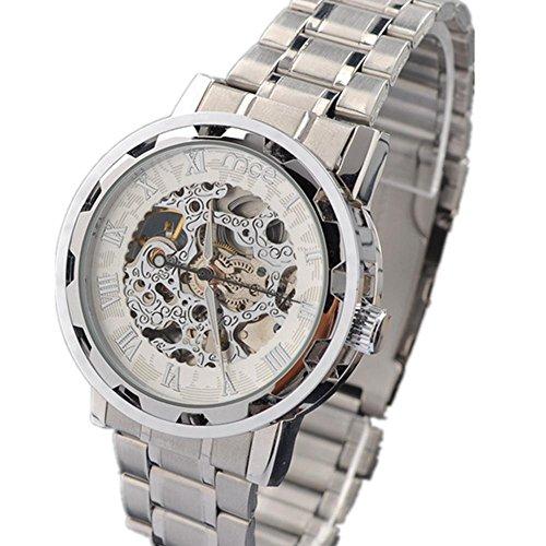 gaocf-reloj-casual-digital-mecanica-solar-reloj-de-pulsera-de-moda-reloj-mecanico-acero-hueco-automa