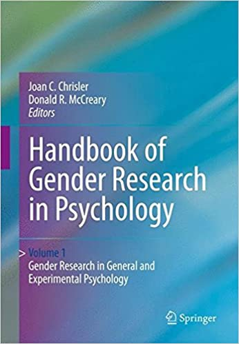 handbook of the psychology of women and gender essay Handbook of the psychology of women and gender download handbook of the psychology of women and gender or read online here in pdf or epub please click button to get handbook of the psychology of women and gender book now all books are in clear copy here, and all files are secure so don't worry about it.