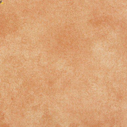 lg-hausys-argilla-terracotta-piastrelle-in-vinile-da-03-mm