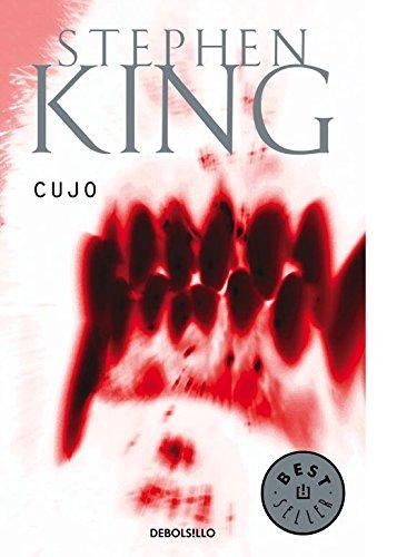 Cujo: 102/38 (Bestseller (debolsillo))
