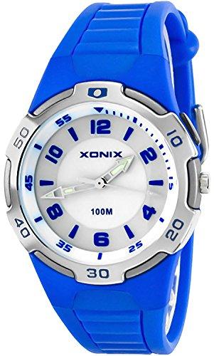 xonix-montre-unisexe-analogique-resistant-a-leau-100-m-retroeclairage-qr-10