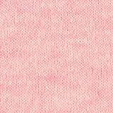 Strickstoff Jacky O Rosa — Meterware ab 0,5m — Zum