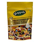 #6: Happilo Premium International Trail Mix, 200g