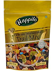 Happilo Premium International Trail Mix, 200g
