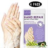 Paraffin Baths Skin Care Hands & Feet