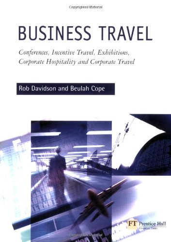 business-travel-conferences-incentive-travel-exhibitions-corporate-hospitality-and-coroorate-travel