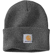 save off c5d39 169e8 Amazon.it: carhartt cappello - Prime