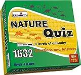 Creative Educational Aids 0827 Nature Quiz