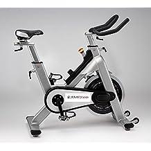 Bicicleta ciclo indoor profesional, Bicicleta estática de spinning