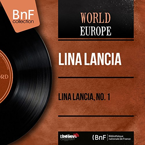 lina-lancia-no-1-feat-franco-riva-et-son-orchestre-mono-version