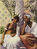 TUNIS 1900 - LEHNERT & LANDROCK PHOTOGRAPHES
