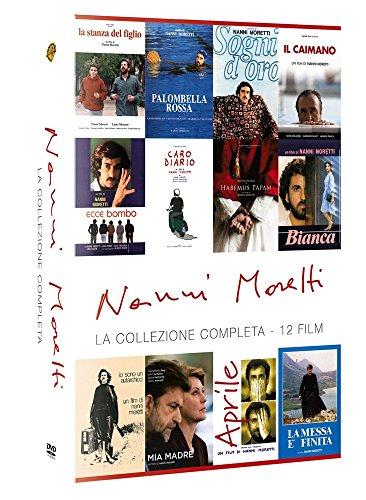 nanni-moretti-la-collezione-completa-12-dvd-italia