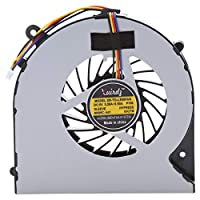 Toshiba Processor Laptop Cooling Internal Fan - XR-TO-L850FAN