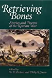Retrieving Bones: Stories and Poems of the Korean War Amazon
