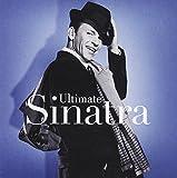 Best De Frank Sinatra Cds - Ultimate Sinatra Review