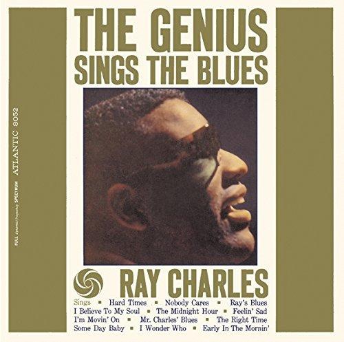 genius-sings-the-blues