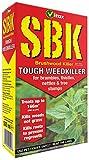 Vitax SBK Désherbant Débroussaillant Puissant 500 ml