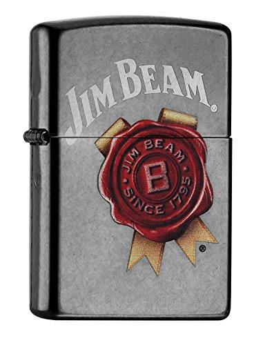 zippo-60000874-sturmfeuerzeug-jim-beam