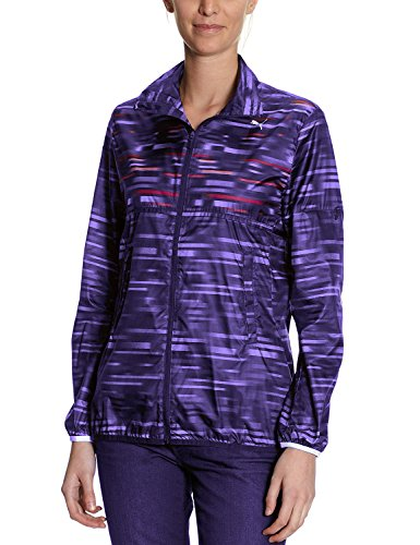 puma-womens-lightweight-jacket-506463-02-dahlia-purple-uk-14-eu-42-us-l