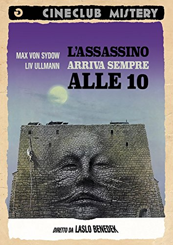 l-assassino-arriva-sempre-alle-10-italia-dvd
