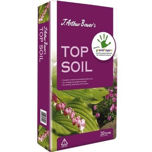 j-arthur-bowers-top-soil-20l
