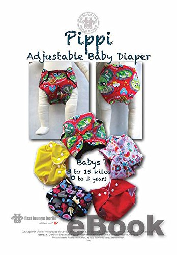 pippi-e-book-with-patterns-adjustable-babys-diaper-napkin-trousers-0-3-years-3-to-15-kilos-handmade-