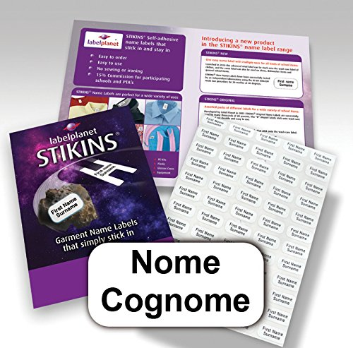 90-etichette-adesive-personalizzate-per-labbigliamento-stikinsr-label-planetr-etichette-adesive-targ