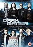Dark Matter Season Boxed kostenlos online stream