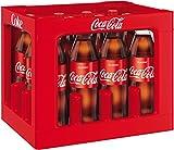 Coca-Cola Mehrweg, (12 x 1,0 l)