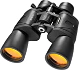 Zoom Binoculars - Best Reviews Guide