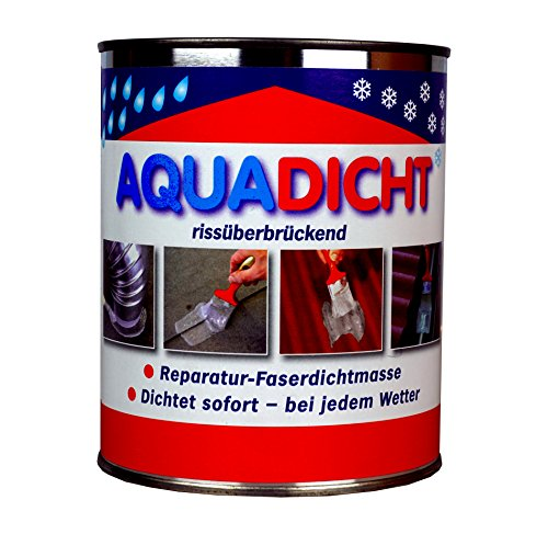 aqua-dicht-clear-sealing-compound-container-1-l