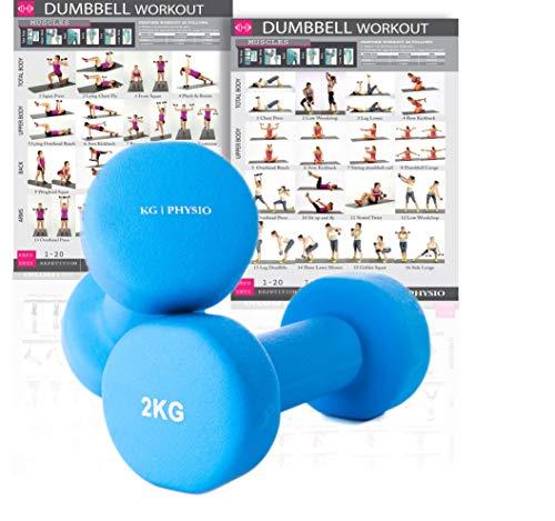 KG Physio Premium...