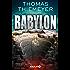 Babylon: Thriller