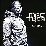 Songtexte von Mac Tyer - Hat Trick