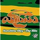 Sunshine Day - The Hits