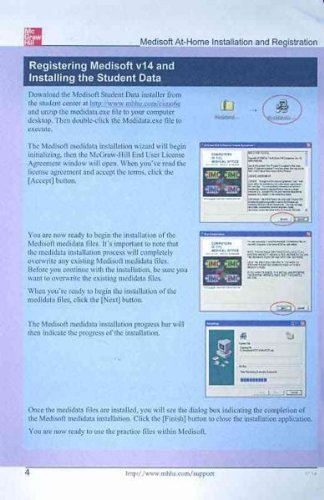 mckesson-ambulatory-solutions-medisoft-student-at-home-version-version-14-by-mcgraw-hill-author-unkn