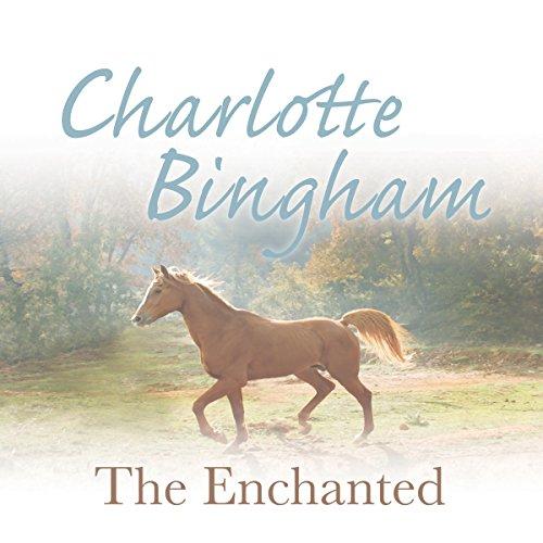 The Enchanted  Audiolibri