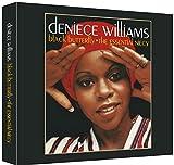 Songtexte von Deniece Williams - Black Butterfly: The Essential Niecy