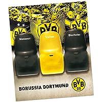 Borussia Dortmund BVB-Sofaüberzug one Size