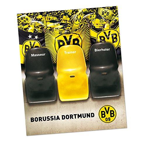 bvb-sofauberzug-one-size