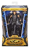 World Wrestling Entertainment Toy - WWE Defining Moments 6 Inch Undertaker Deluxe Action Figure