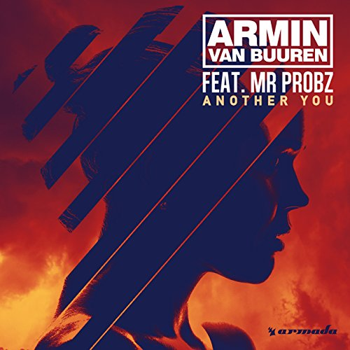Another You (Radio Edit) [feat...