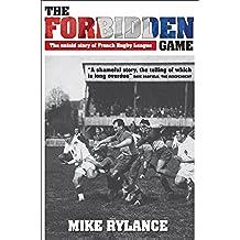 The Forbidden Game (English Edition)